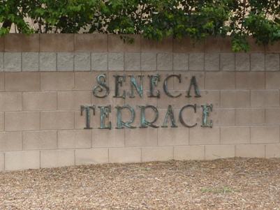seneca falls lathe for sale