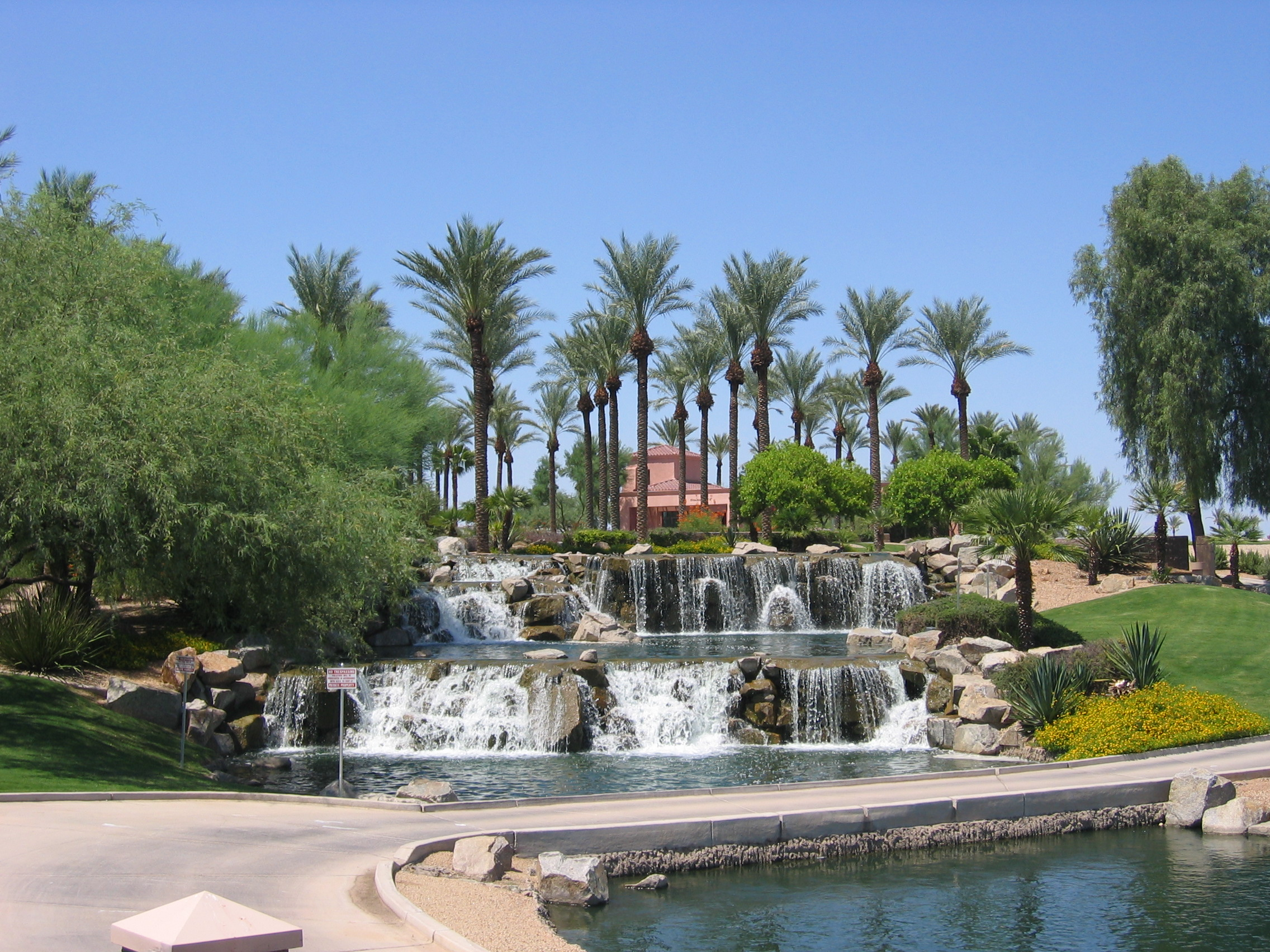 Sun City West Az >> CINDY KINGERY-Sun City Grand, Surprise, Sun City West - AZ | Cindy Kingery, Sun City Grand ...